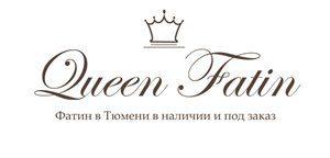 QueenFatin